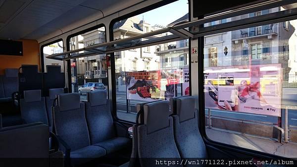 Switzerland Aurora_180302_0238.jpg