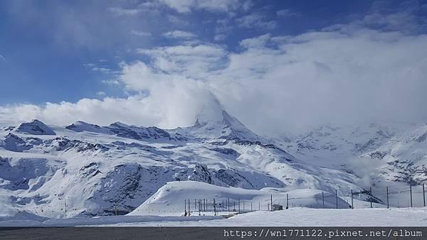 215, 16 Zermatt (J)_180305_0032.jpg