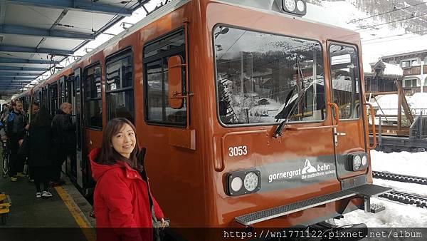 215, 16 Zermatt (J)_180305_0071.jpg