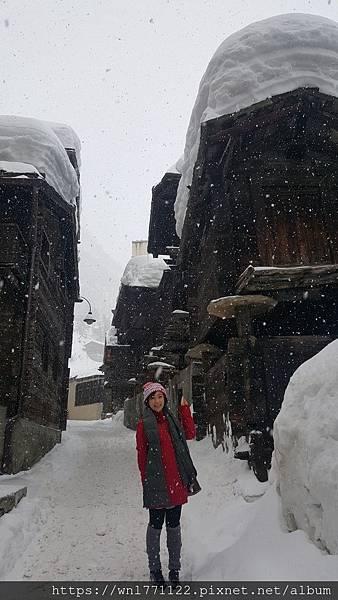 215, 16 Zermatt (J)_180305_0078.jpg