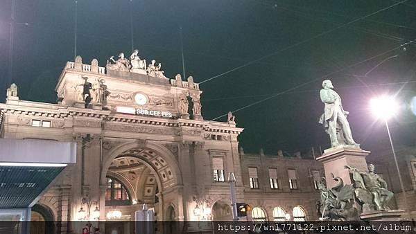 Switzerland Aurora_180302_0104.jpg