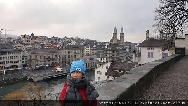 218 Zürich (Jason)_180305_0015.jpg