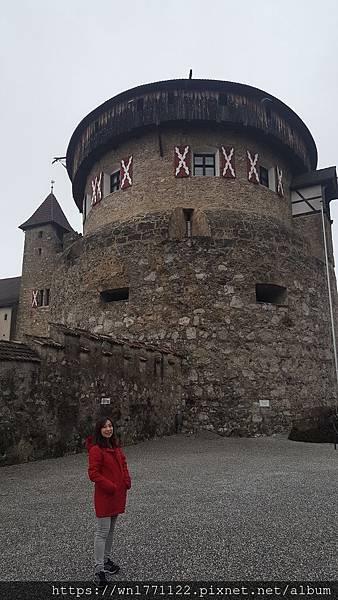 217 Liechtenstein_180305_0023.jpg