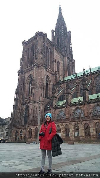 218 Strasbourg (J)_180305_0025.jpg