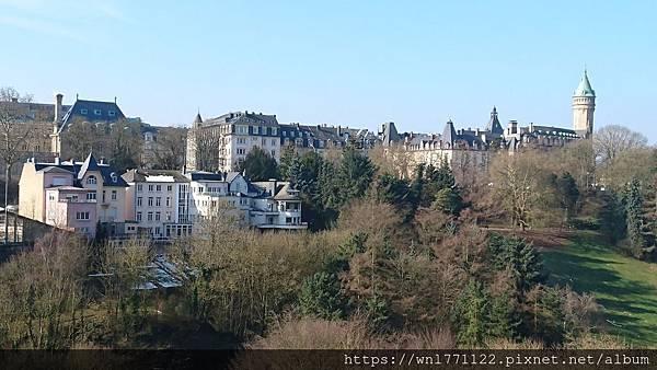 Luxembourg-Aurora_180302_0006.jpg