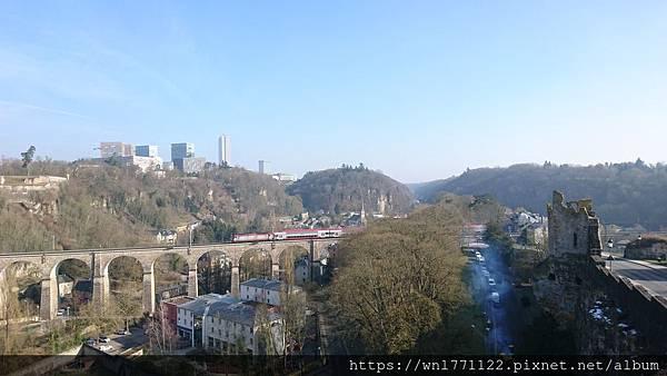 Luxembourg-Aurora_180302_0013.jpg