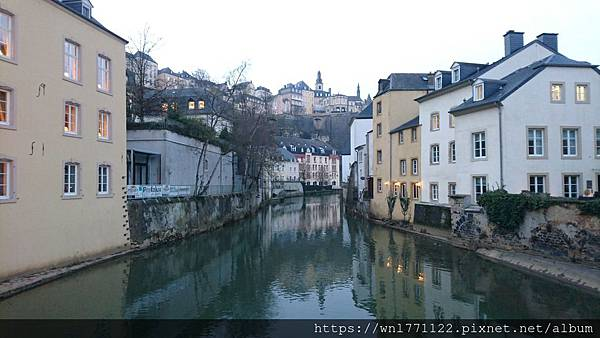 Luxembourg-Aurora_180302_0035.jpg