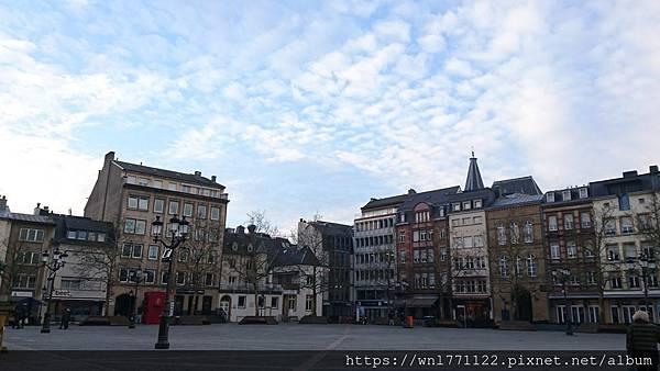 Luxembourg-Aurora_180302_0054.jpg