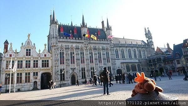 Belgium -Aurora_180302_0018.jpg