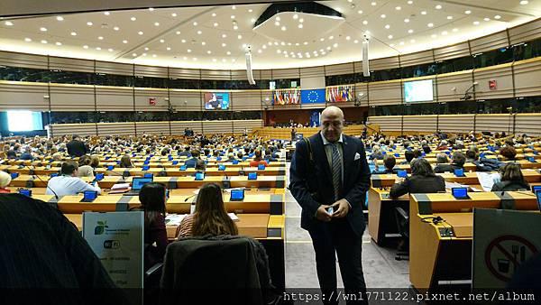 Belgium -Aurora_180302_0054.jpg