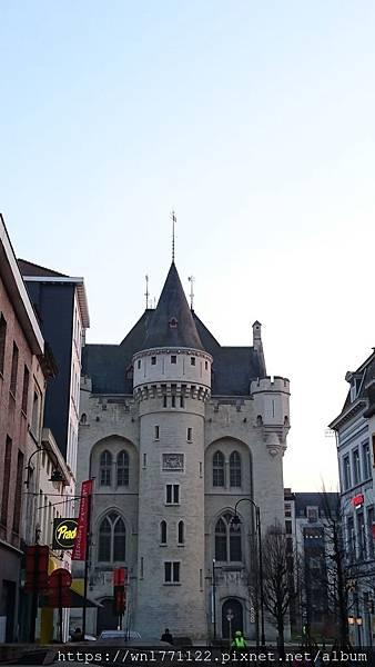 Belgium -Aurora_180302_0061.jpg