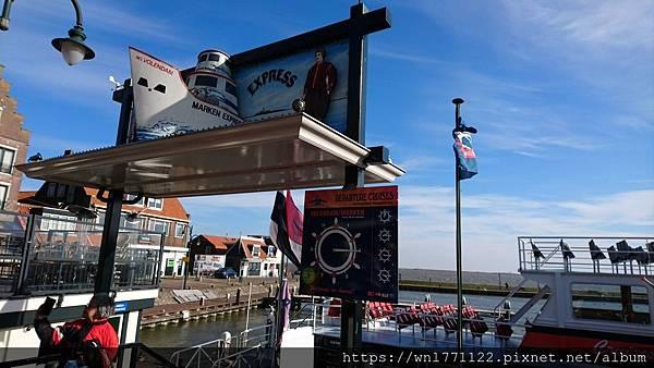 Netherlands -Aurora_180302_0085.jpg