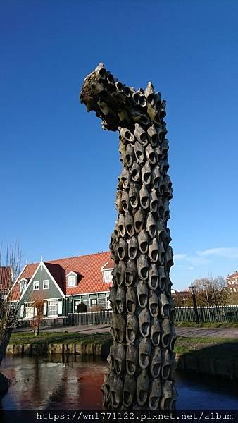Netherlands -Aurora_180302_0073.jpg