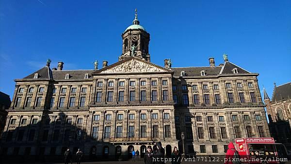 Netherlands -Aurora_180302_0104.jpg