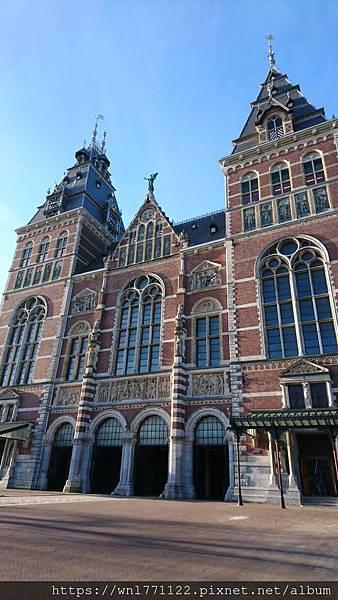 Netherlands -Aurora_180302_0128.jpg