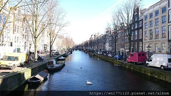 Netherlands -Aurora_180302_0119.jpg