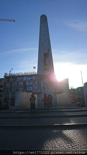 Netherlands -Aurora_180302_0124.jpg