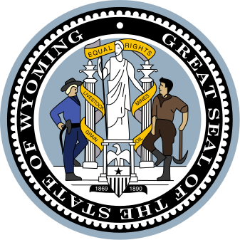 337px-Seal_of_Wyoming.svg.png
