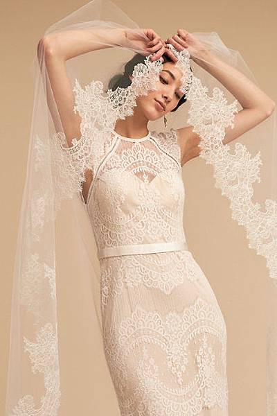 breathless chantilly veil.jpg