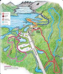 mendenhall glacier trails.jpg