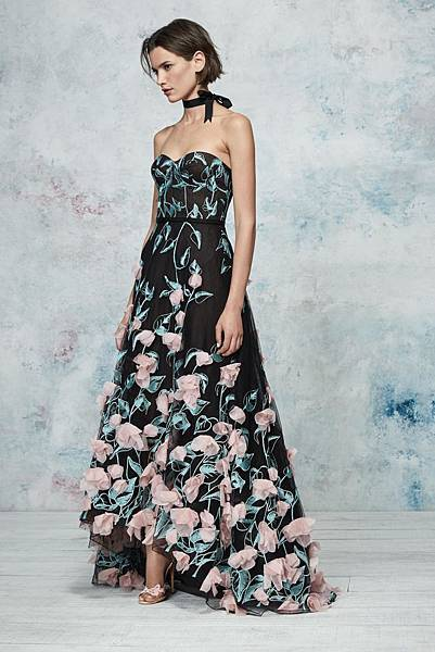 Marchesa_RESORT19_Notte-SHOT023-050.jpg