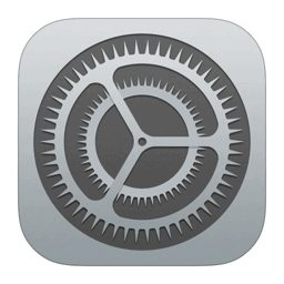 ios7_Settings_icon.jpg