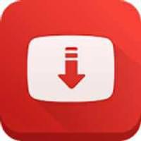 snaptube-android-apk.jpg