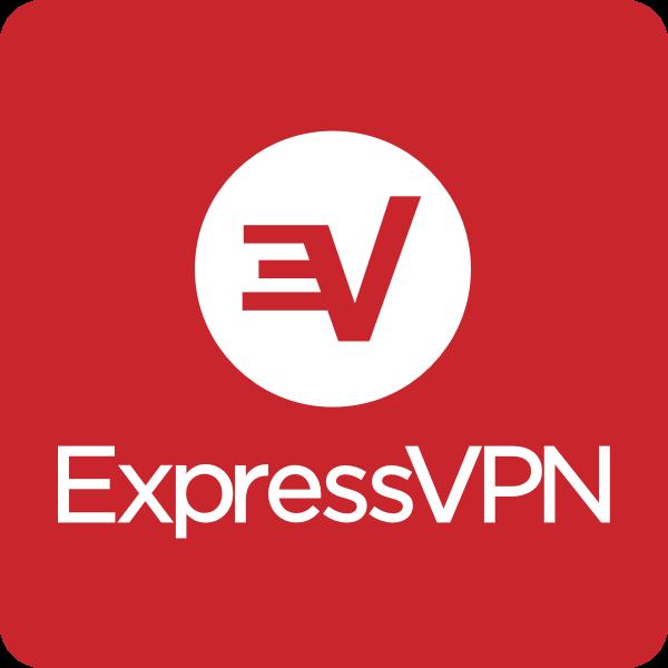 ExpressVPN-logo.png