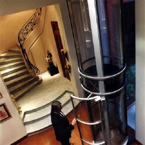 pneumatic-elevator.jpg