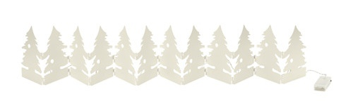 strala-led-table-decoration-white__0380082_PE546292_S4.JPG