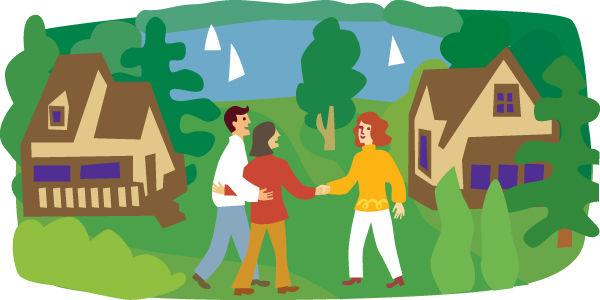 neighbors_meeting.jpg
