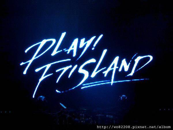 120525-0527PLAY!FTISLAND 2012亞洲巡迴演唱會-台北場