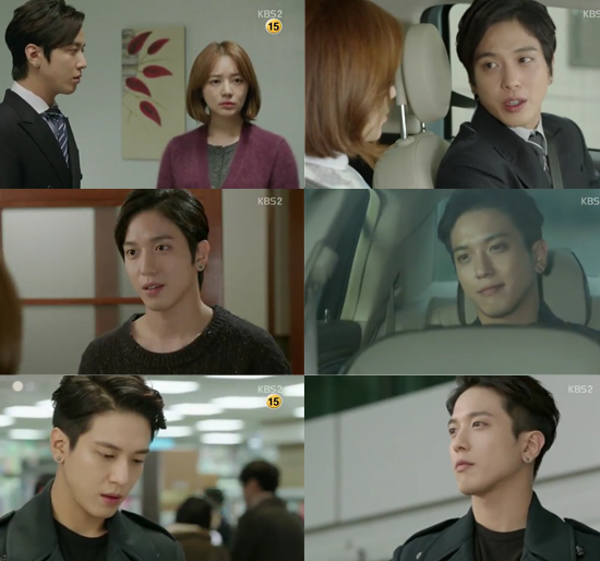 yonghwa-merry-him-if-you-dare-ep16