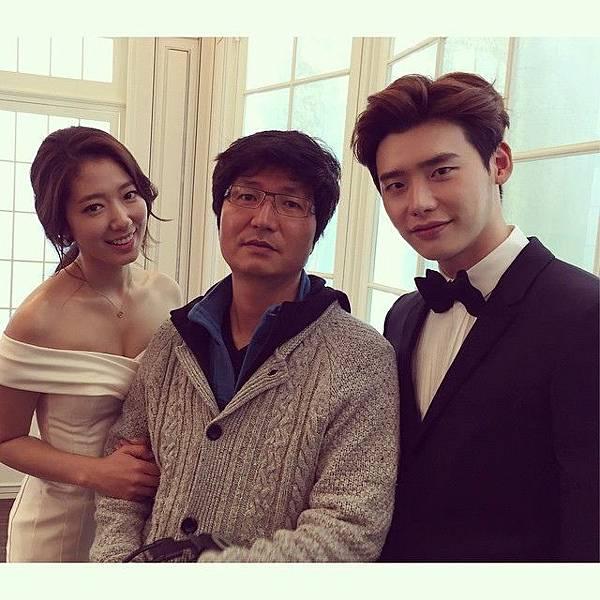 박신혜 (@ssinz7) • Instagram