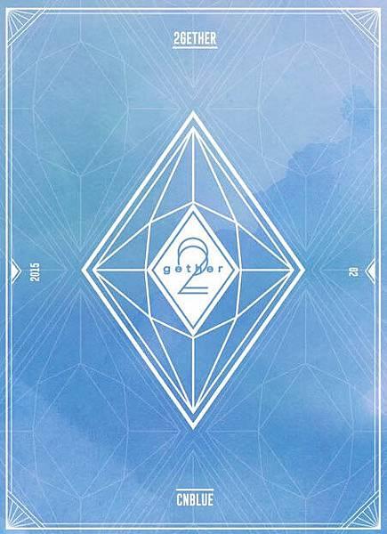 CNBLUE,確定9月14日以正規第2張專輯「全體回歸」