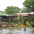20160510 坡州普羅旺斯村La Provence