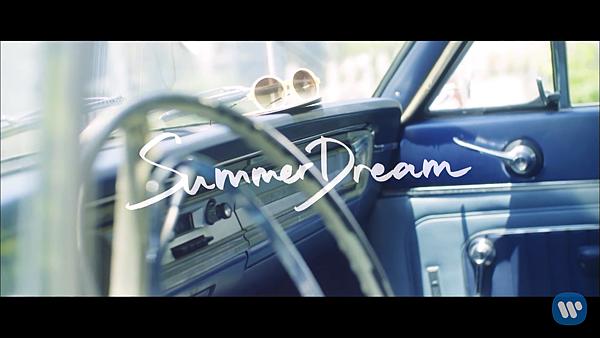 鄭容和 - Summet Dream