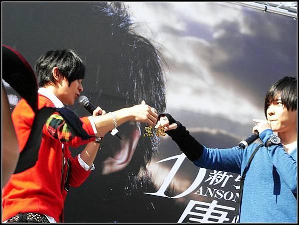 2009/02/01 禹  西門 聯合