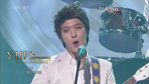 100521.musicbank.CNBLUE