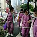 11/03/21 美容展