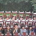 畢旅劍湖山G5拍  第一天    1201