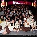0603  謝師宴
