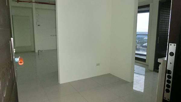 大門入口02