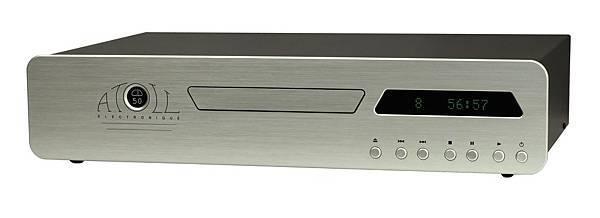 CD50SE2-2012-silver-copie.jpg