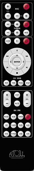 DAC200-TC3-copie.jpg