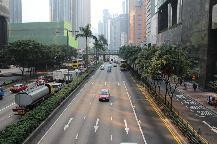 香港 玩具展