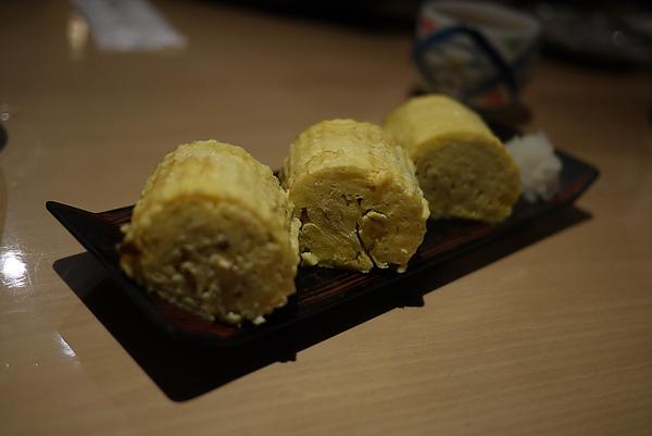 2011.01.14 聚餐(梅子鰻蒲燒屋)-11.JPG