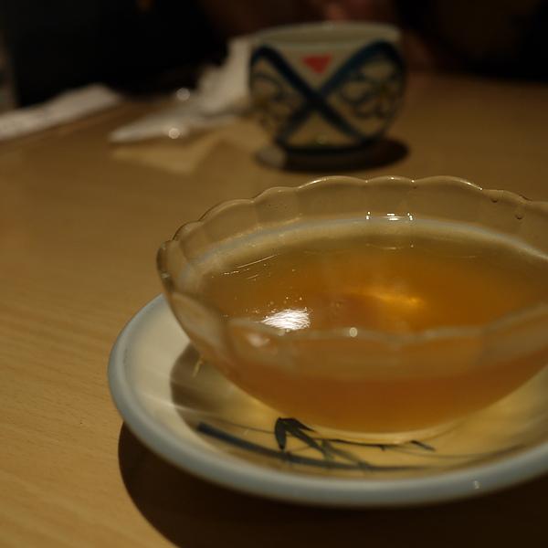 2011.01.14 聚餐(梅子鰻蒲燒屋)-37.JPG