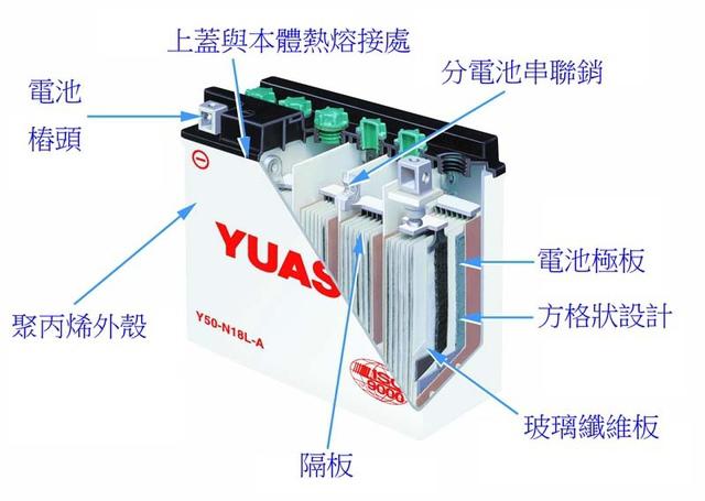 dc jack wiring diagram rj11 jack wiring diagram wiring