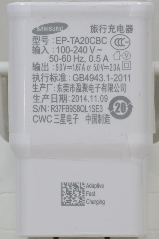 cbc03.jpg